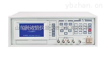 LDX-YD2776A-电感测量仪/精密电感测量仪