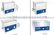 台式超声波清洗器 超声波清洗机