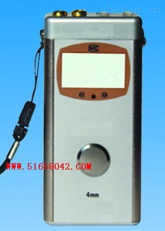 had-hch-2000d型超声波测厚仪的内部电路均采用最新