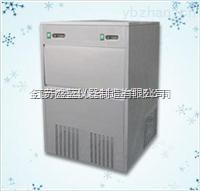 IMS-300-小型無氟全自動雪花制冰機