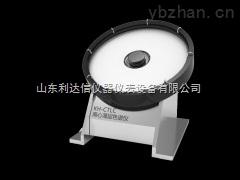 LDX-CTLC-I-制備離心薄層色譜儀 薄層層析儀