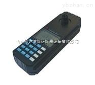 LDX-CHNH-812型-便攜式氨氮測定儀