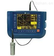 超声波探伤仪BSD-TUD300