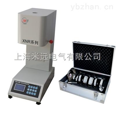 塑料颗粒熔体流动速率测定仪厂家价格