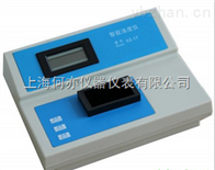 XZ-0101-E 浊度仪