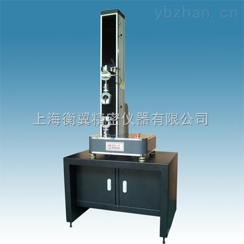 HY-0580-粘结强度试验机