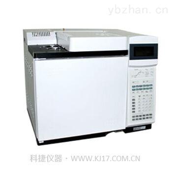 全新一代实验室高端气相色谱仪GC6891N