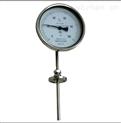 徑向型雙金屬溫度計