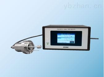 FEM-1000V-【賽科尼可】SEKONIC 振動式在線粘度計FEM-1000V