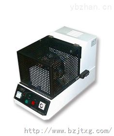 水汽透过率测试仪/皮革水汽透过率测试仪