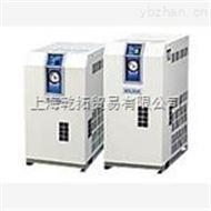 VPA3145-04SMC干燥器作用 日本SMC干燥器分类