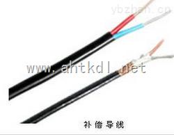 WDZA-KX-YJY清洁环保电缆