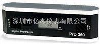 PRO360数位电子角度水平仪