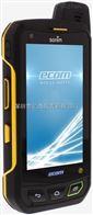Smart-Ex 201 型ECOM安卓智能防爆手机 2区