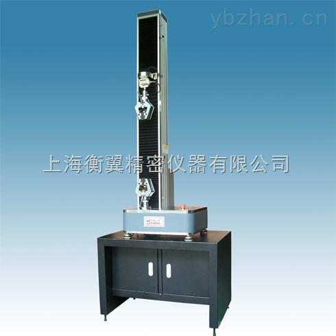 离型膜拉力试验机