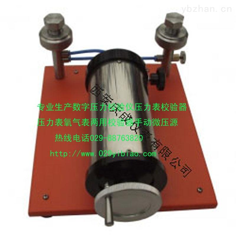 YTN-60-YTP-100/150卫生型隔膜压力表,J-T26高压火花发生器