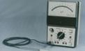 JJZ-10A-JJZ-5A型绝缘电阻表检定装置,YTNXC-100耐震电接点压力表YX-150B-FZ