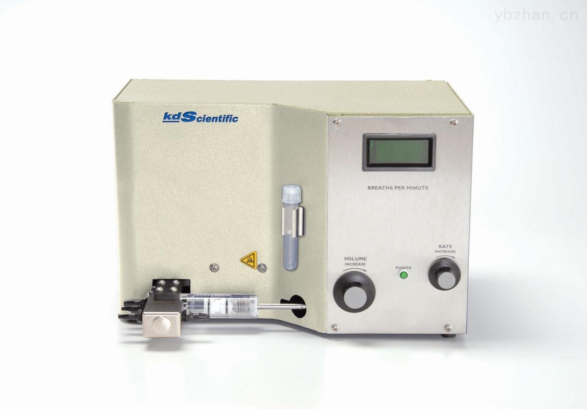 KDS 35-美国KDS 35小动物呼吸机