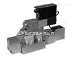 DUPLOMATIC流量控制阀规格DS3-RK/10N-D24K1