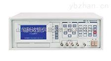 廠家電感測量儀/精密電感測量儀