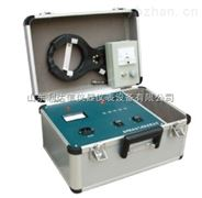 厂家电缆识别仪 带电电缆识别仪
