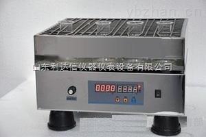 LDX-GH-100-厂家多功能回旋振荡器