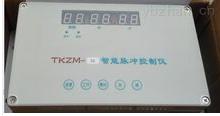 SF-WSA溫度開關SF906D,HGM-52伸縮液位計