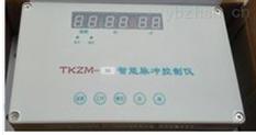 SWF-5100位置發送器WF-6100,DTS3366D-4PL交流電能表
