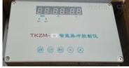 TKZM-06脈沖控制儀TKZM-08,WF2100位置發送器WF-S