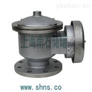 不銹鋼阻火呼吸閥,不銹鋼阻火呼吸閥型號
