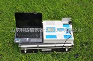 厂家直销土壤养分速测仪/土壤化肥速测仪