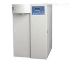 优普UPH-V-40L实验室超纯水机