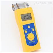 地砖快速水分测定仪,瓷砖含水率测试仪JK-C20