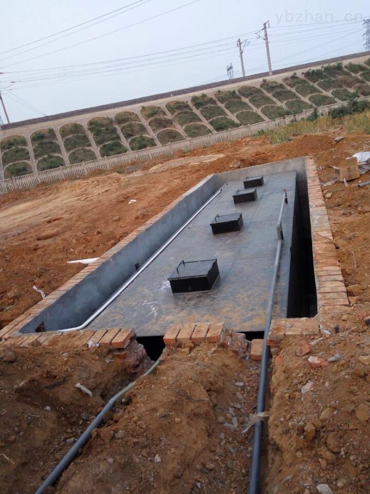 泰州二氧化氯发生器《生活污水处理 》