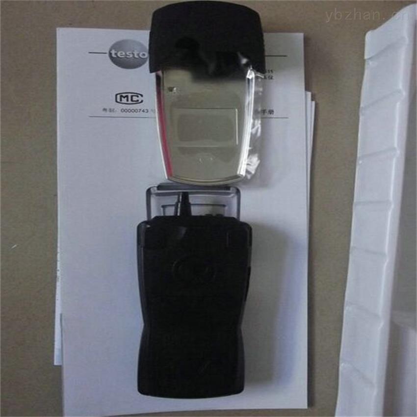 TESTO-511-德国德图原装绝压仪 便携式绝压测量仪 大气压力表