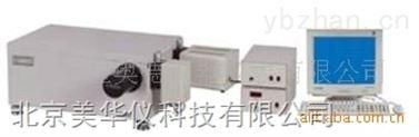 組合式多功能光柵光譜儀
