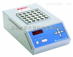 CR-25-25孔COD消解器/現貨批發/COD恒溫加熱器