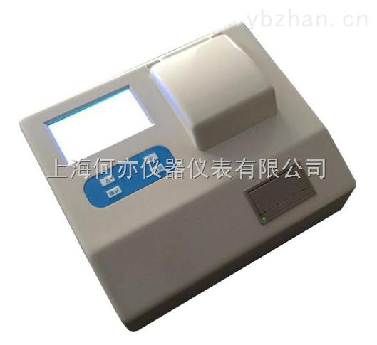 HY-ZD-1 总氮测定仪