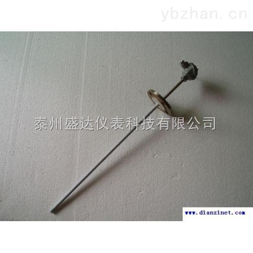 WZPF-130防腐铂热电阻