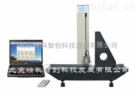 JKZC-500C/E型垂直度測量儀(增強型)