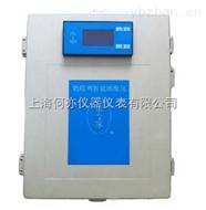 HZX100 在线浊度计、浊度仪