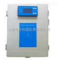 HZX4000型 高量程在线浊度计、浊度仪