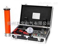 JBZGF-120KV/2mAZGF-120KV/2mA直流高压发生器