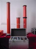 JB1002系列高频直流高压发生器