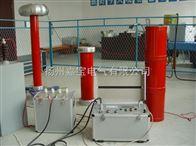 JB1006系列变频串联谐振成套试验装置
