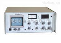 JB1013型数字式局部放电检测仪