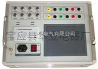 GKC-E型GKC-E型高壓開關特性綜合測試儀