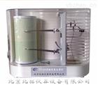 温湿度记录仪(周记)ZJI-2B