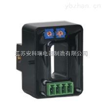 永利电玩app_AHKC-BS(30A)小型充电站/充电桩计量表选配装置霍尔电流传感器