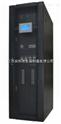 數據中心機房精密配電柜/運行和安全管理